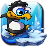 Slice Ice! 2.4.7 Apk