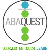 Abaquest: Maths Abacus Course