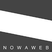 NOWAWEB mobil