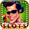Hollywood Slots Vegas Pokies icon