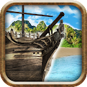 The Lost Ship APK Cracked Download