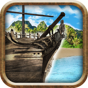 The Lost Ship for PC and MAC