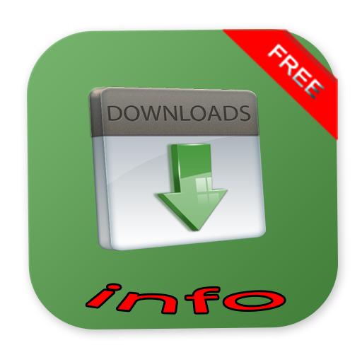 Download Manager Free Info