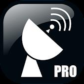 SatFinder Tool Pro