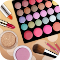 MakeupSimulator logo