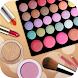 MakeupSimulator