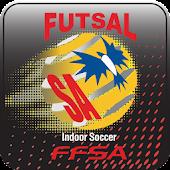 Download Futsal SA APK for Laptop