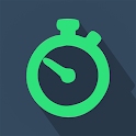 Ultimate Stopwatch and Timer icon