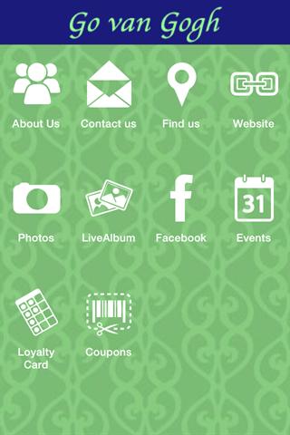 iPhone 鈴聲教學 / iPhone Ringtone Tutorial   iPhone Daily