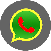 Whatsapp Last Seen Freedom