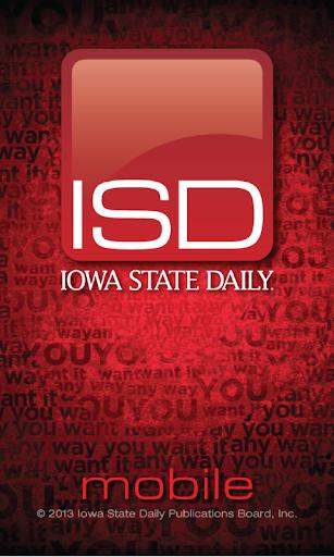 ISD Mobile