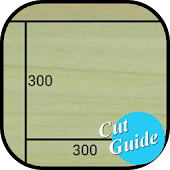 Cutting Guide(Cut Guide)