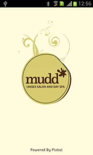 Mudd Salon