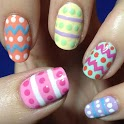 Designs Nail Arts icon