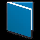 Doormon - RasPi door monitor