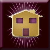 Homes Delaware