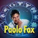 Astri di Paolo Fox logo
