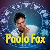 Astri di Paolo Fox - Oroscopo