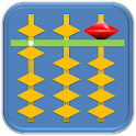 Soft Abacus icon
