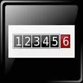 Moto Mileage Tracker