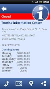 Tải Game Tourist Informator