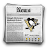 Pittsburgh Sports Widget