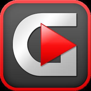 라이브지 티비(Liveg TV) 인터넷방송 APK