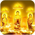 Buddhist Music icon