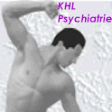 Physiokomp. KHL Psychiatrie icon