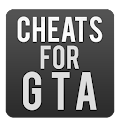 Cheats for GTA download