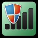 Signal Guard Pro icon