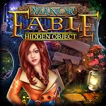 Manor Fable - Premium v1.0.19