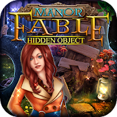 Manor Fable - Premium