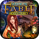 Manor Fable - Premium v1.0.19