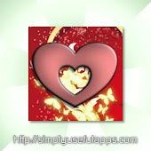 Valentine's Day Free LWP
