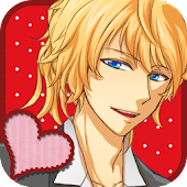 Purelove【Dating sim】