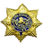 Park Sheriff logo