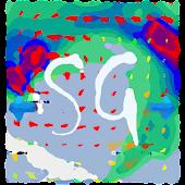SailGrib - Marine Weather