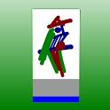 Kowloon Mahjong logo