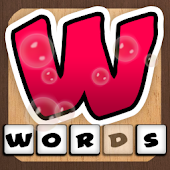 Words HD