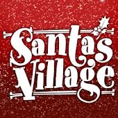 Santa's Village MyPark App