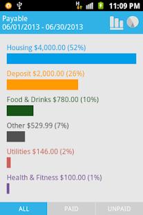 玩商業App|Smart Bills免費|APP試玩