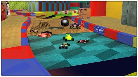 RE-VOLT Classic 3D (Premium) Screenshot 32