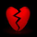 101 BreakUp Lines logo