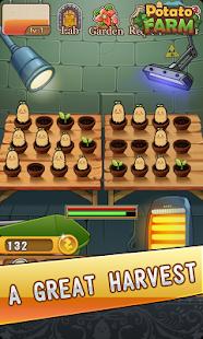 Potato Farm - 土豆农场