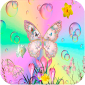 Butterflies Images Wallpapers