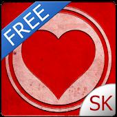 Romanca SK citaty Free