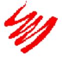 MSRtech ~ Kathryn Free logo
