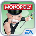 MONOPOLY and Real Racing 3 are from the same developer