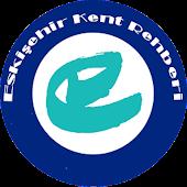 Eskişehir Kent Rehberi